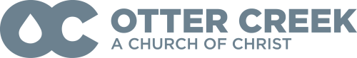 Otter Creek Church