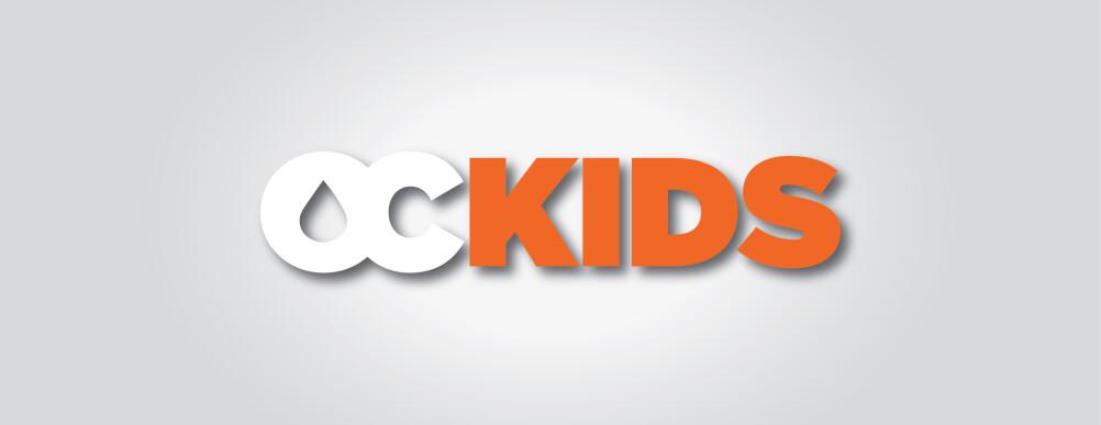 OCKids
