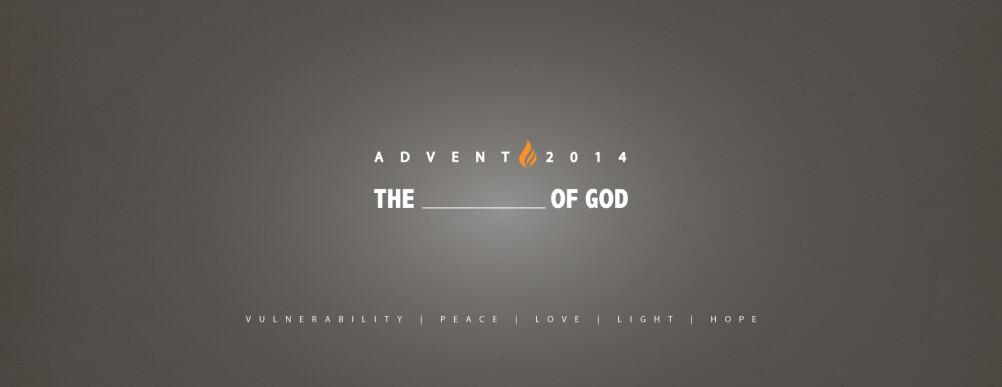 Advent2014