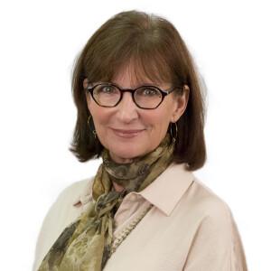 Vicki Atnip