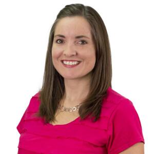 Dawn Crisler
