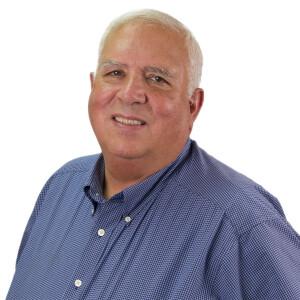 Ed Rucker