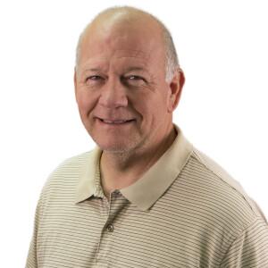 Jim Glisson