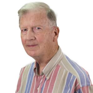 Fletcher Srygley