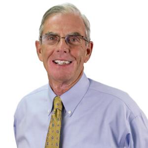 Ken Switzer