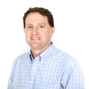 Kevin Colvett