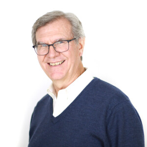 Fred Ewing
