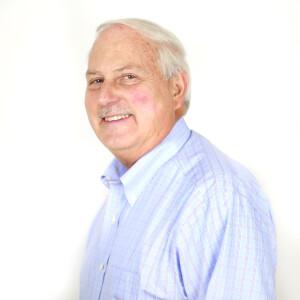 Craig Bledsoe
