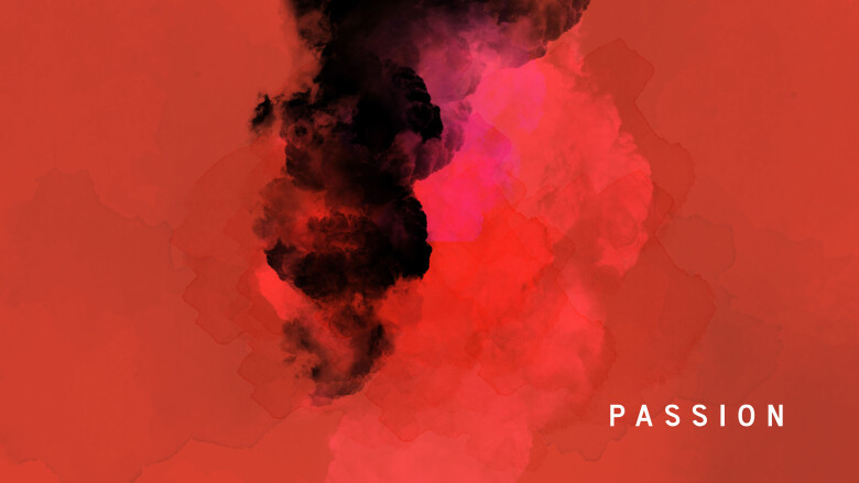 Passion: Songs of Death | Sermons | Otter Creek
