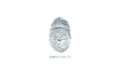 Core Stories Season 1