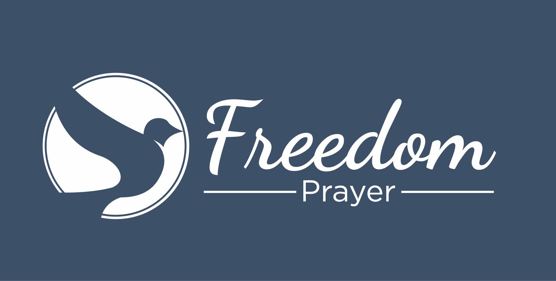 Freedom Prayer